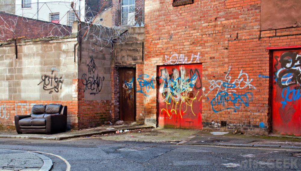 blighted-city-street-with-graffiti (1)